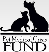 Pet Medical Crisis Fund